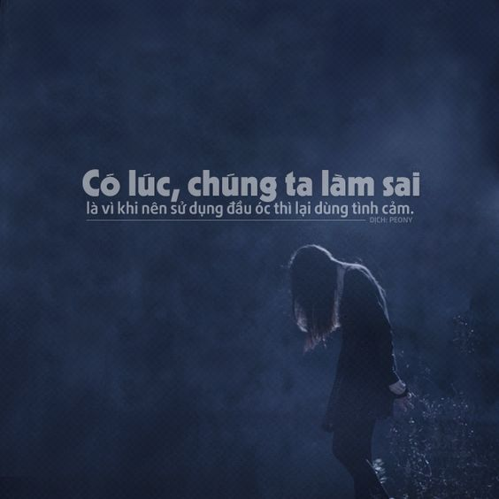 Stt Ngan Ve Cuoc Song 9