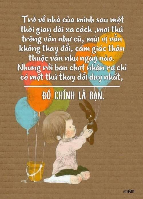 Stt Hay Ve Cuoc Song Gia Dinh 5